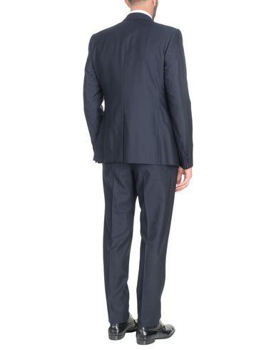 Costumes Dolce & Gabbana beaucoup de styles Le moins cher e6Y8QA0jp