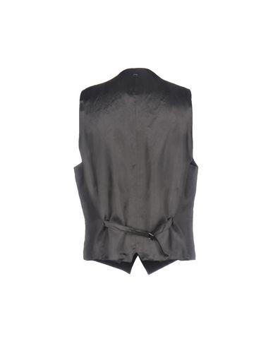Guess By Veste De Costume Marciano vraiment en ligne vente avec mastercard choix à vendre boutique en ligne sg0MhH17nx
