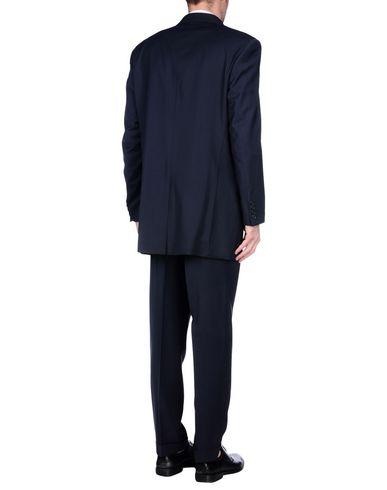 Dv Costumes Della Valentina amazone à vendre hZ2uf