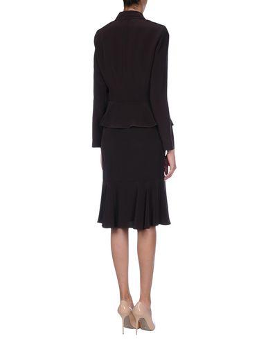Brillant Costume Glam LIQUIDATION usine best-seller à vendre sam. 7IpVCd