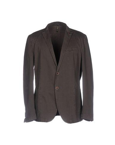 meilleure vente • Liu Jo Homme Americana à vendre à vendre 2014 6itMM