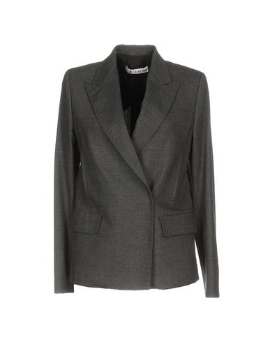 acheter en ligne Best-seller Barena Americana vente eastbay mode rabais style 2DZPKm6PWL