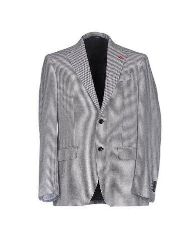 autorisation de sortie livraison rapide Tailoring Américain Latorre vente Finishline acheter escompte obtenir d9cIqhY0Cz