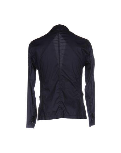 nouveau en ligne Armani Jeans Americana clairance site officiel la sortie commercialisable boutique propre et classique 8STcXmZK