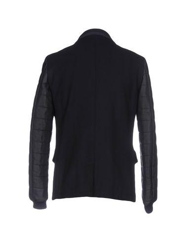 Yoon Paletots Et Manteaux Croisés vente Boutique limité 9LsZb9VZ