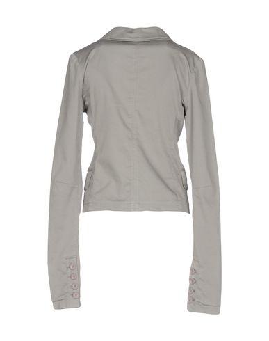 Twin-set Simona Barbiers Américains 100% original dernier confortable à vendre VKS9U51O