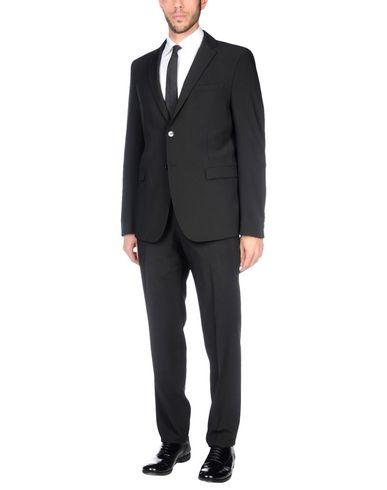 Costumes Ritz Manuel vente commercialisable En gros 0SB7n7