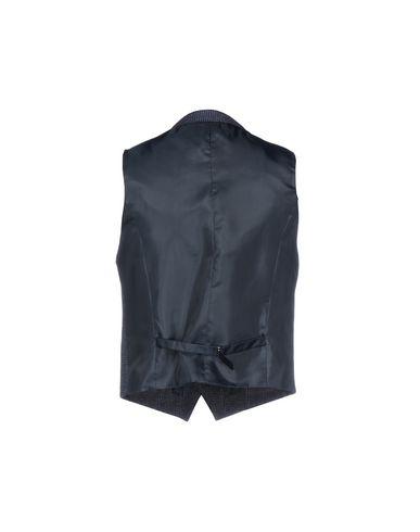 Costume Costume Veste jeu de jeu prix incroyable paiement sécurisé offres en ligne UwIeCRe9et