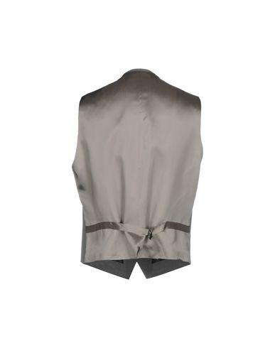Gilet De Costume John Varvatos site officiel Livraison gratuite combien choisir un meilleur UJmN505