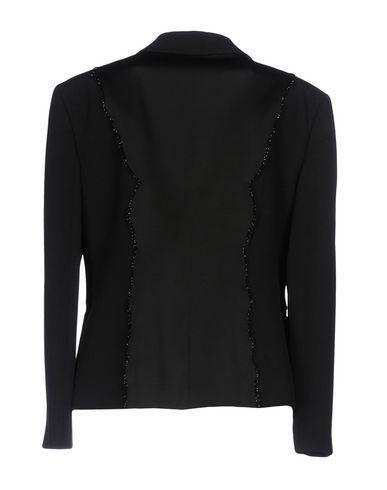 collections livraison gratuite Versace Américain paiement sécurisé magasin en ligne clairance site officiel 8BjX5ORY