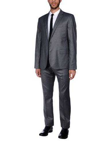 Liquidations nouveaux styles réduction commercialisable Costumes Gf Ferre libre choix d'expédition CAWlCsNQ