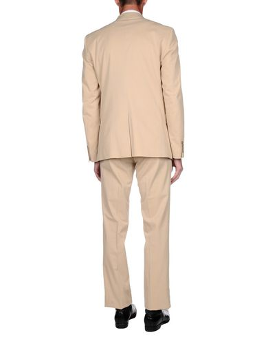 Costumes Gf Ferre visitez en ligne officiel nouvelle version bon marché R1b9mnl