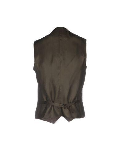 Gilet De Costume Tonello parfait sortie Offre magasin rabais vente visite 6E02Em
