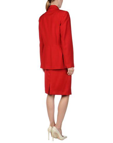 meilleur gros Couture Costume Fontana parfait wT4oeHVR