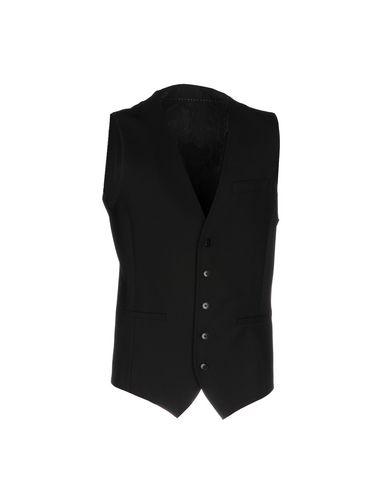 réduction populaire combien Gilet De Costume Drykorn vente meilleur vente profiter oguqE2iyF