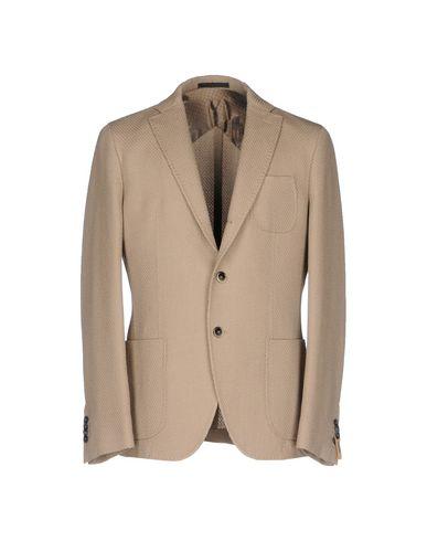 à bas prix Paoloni Américain shopping en ligne grosses soldes gSMbwb2Jo