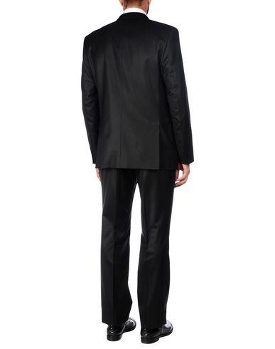 Trajes De Collecte Versace vente geniue stockiste h4L7fygx