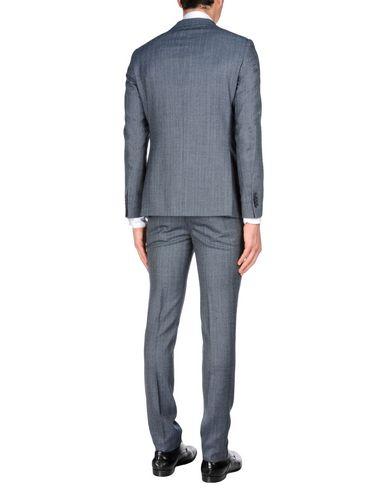 L8 Par Costumes Lubiam visite à vendre escompte bonne vente vraiment pas cher Finishline sortie vente SAST 0PmWmCEGFO