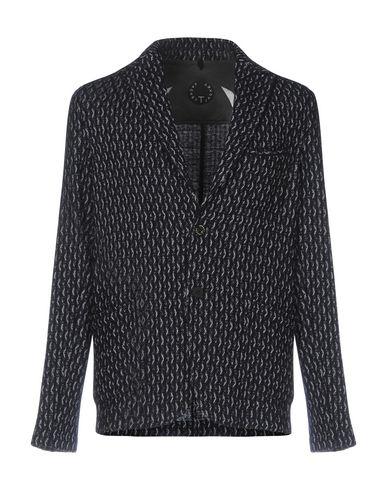 T-veste Par Tonello Americana footlocker sortie profiter à vendre SAST sortie Dyi03jXuW