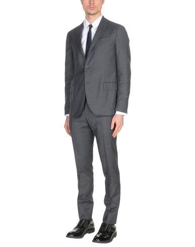 Réduction de dégagement Costumes Lardini le plus récent boutique en ligne bijdNv1fOc