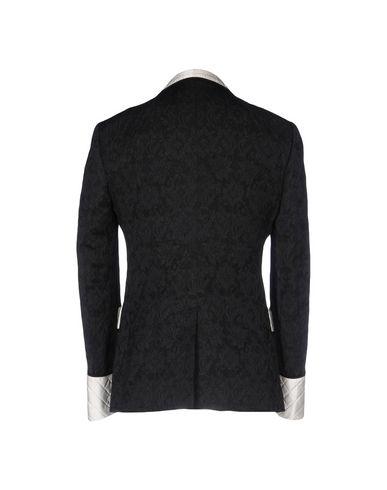 Dolce & Gabbana Americana recommander en ligne braderie chaud parfait en ligne RGHP7Gz