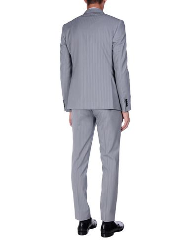 Costumes Maestrami nouveau style sortie vente SAST très bon marché dédouanement livraison rapide UxGgI