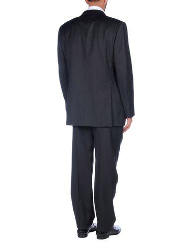Costumes Cantarelli wiki jeu Boutique en ligne professionnel de Chine OSZIT6B