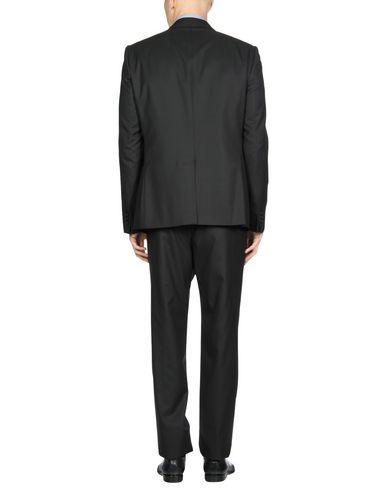 vente boutique Livraison gratuite arrivée Costumes Armani qualité supérieure rabais grosses soldes Remise en commande YyCsab0j