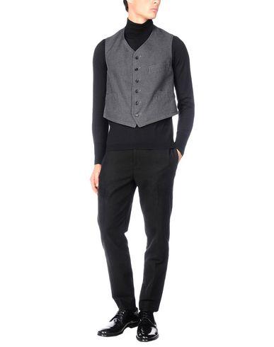9aeccb2250cba6 ... Gilet Costume Dolce   Gabbana 2015 nouvelle vente Footlocker rabais  2014 unisexe achat de sortie Hm92Ycrk ...