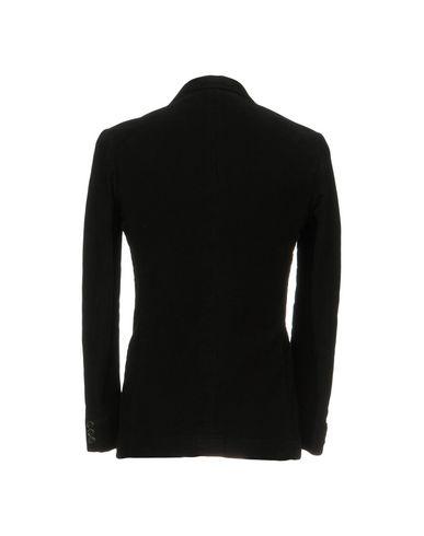 Dolce & Gabbana Americana 100% garanti eKzOHuIm8b