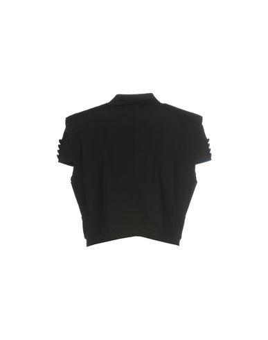 Dolce & Gabbana Americana vente geniue stockiste a4yHmjKhDI