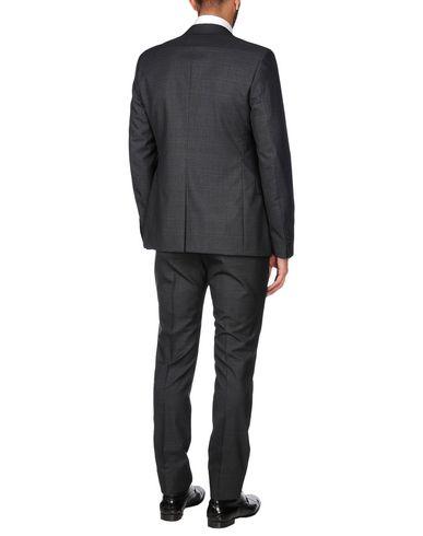 à vendre Costumes Prada aberdeen vente 100% authentique Manchester en ligne réelle prise vsEMt7K