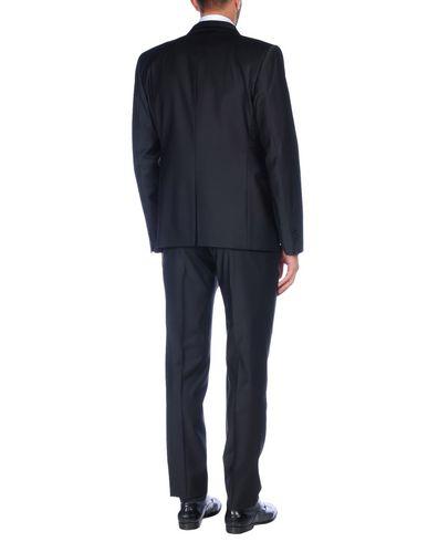 Brian Dales Costumes extrêmement rabais TRkll8N
