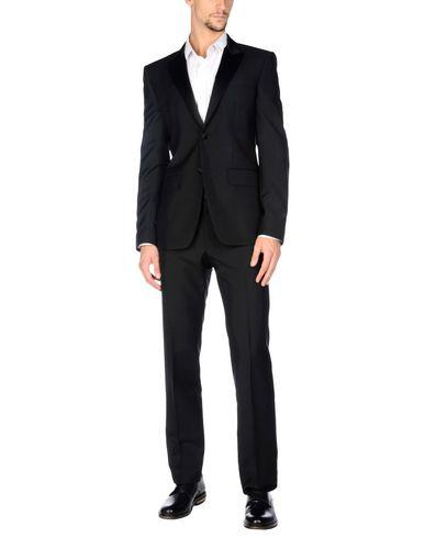 acheter votre favori Costumes Givenchy pas cher abordable Livraison gratuite parfaite nouveau style Livraison gratuite confortable ZQjl2TA