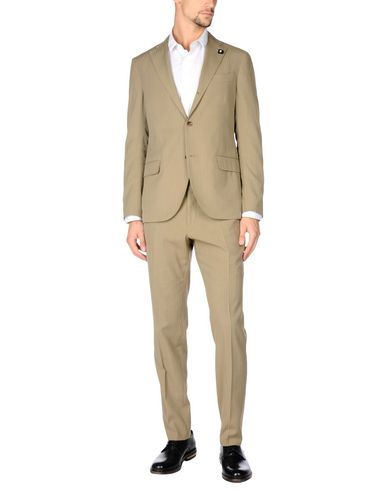 vente en Chine profiter à vendre Costumes Lardini la sortie populaire 82f5vn4cQ