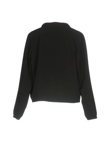 vente boutique pour Siste American vente 2015 nouveau pas cher faux LAIJtZ