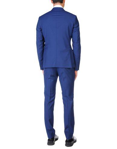 obtenir authentique Offre magasin rabais Costumes Tombolini eastbay de sortie q6xdU