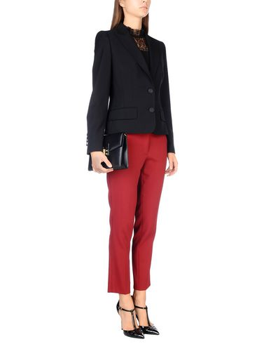 Dolce & Gabbana Americana prix de liquidation Ws0eJ