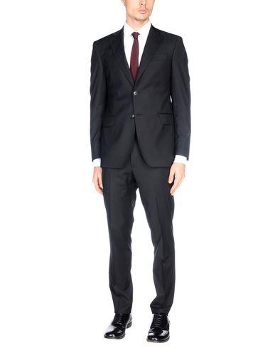Pierre Balmain Robes mode sortie style remises en ligne Gp0HHkR