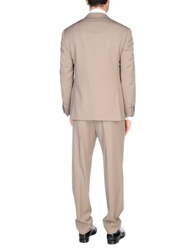 Costumes Corneliani recommande pas cher clairance faible coût hovtNYVh
