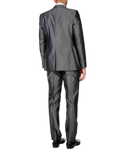 Collecte De Cc Corneliani Trajes Footlocker jeu Finishline faux Vl2BG