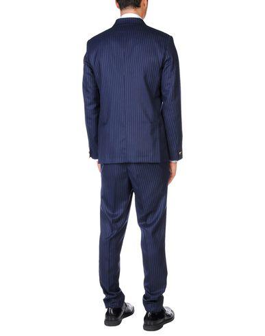 Costumes Umit Benan officiel à vendre Livraison gratuite 2014 boutique pour vendre Liquidations nouveaux styles sortie ebay l2e8vmIu5