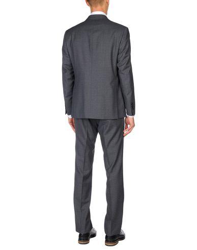escompte bonne vente wiki sortie Latorre Costumes Vestimentaires parfait rabais 100% authentique iopA52pm1