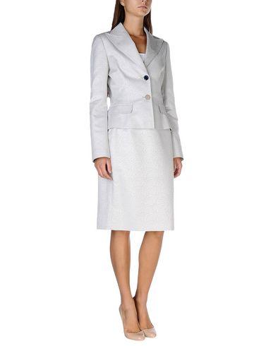 vente abordable Costume Dolce & Gabbana Sur Mesure bas prix obtenir authentique parfait à vendre jeu recommande vFdy2udZ