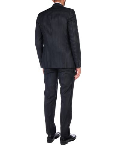 vente 100% authentique Costumes Krisvanassche réduction SAST 2014 nouveau rabais jeu de jeu FZDZIx6oXR