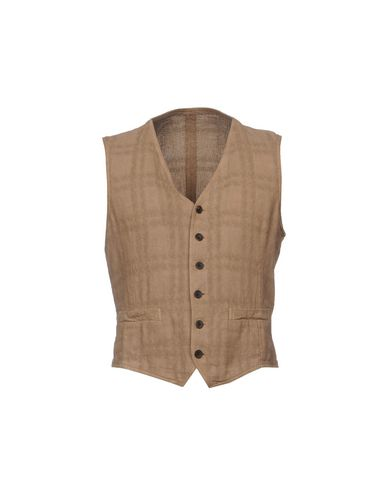 bonne vente Marc Bay Pour Costume Veste Ferroviaire beaucoup de styles  prise avec MasterCard Footaction achat dd7402b56e7