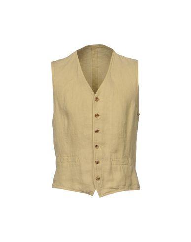 Marc Bay Pour Costume Veste Ferroviaire vente en ligne Fc9Bgb6s