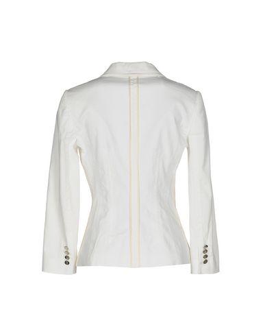 Dolce & Gabbana Americana vente nouvelle arrivée Xg8Xg