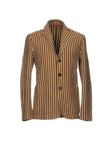 Barena Americana 100% authentique vente boutique pour 011ZtmKrtw