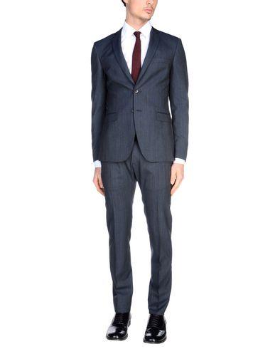Costumes Tonello la sortie commercialisable frais achats 100% garanti réduction Economique b132QAQre